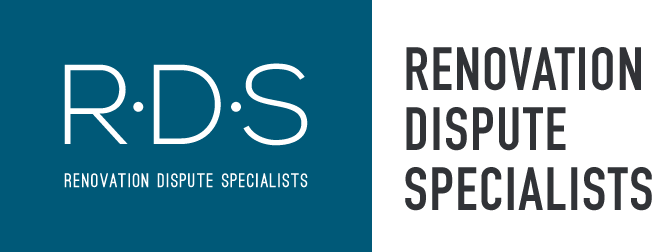 cropped-rds_logo-03-2